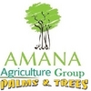 LANDSCAPING EQUIPMENT AND SUPPLIES from AMANA AGRICULTURE PALMS & TREES