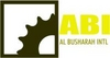 AUTOMOBILE PARTS AND ACCESSORIES from AL-BUSHARAH INTL HEAVY EQUIPT  SPARE PARTS