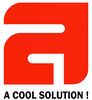 AIR CONDITIONING MANUFACTURERS from ARABIAN SOURCE MANUFACTURING