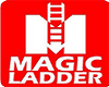 PACKAGING MATERIALS from MAGIC LADDER GENERAL TRADING LLC