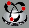furniture dealers retail from AL AMAL TRADING LLC