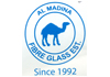 FIBERGLASS FRP PRODUCTS from AL MADINA FIBER GLASS & MAINT EST