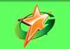 CLADDING from GREEN STAR DECOR MAT FACTORY LL