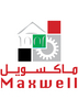 car parts and accessories whol from MAXWELL AUTOMATIC DOORS CO LLC