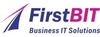 COMPUTER CONSULTANTS from FIRST BIT
