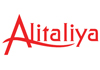 BOILER REPAIRING from ALITALIYA REF & HEATERS DEVICES TR EST