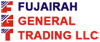 HARDWARE RETAIL from FUJAIRAH GENERAL TRADING ENTERPRISES LLC