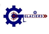 cold storage containers from GLACIERS TECHNICAL SERVICES