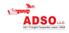 lifting equipment from ADSO LLC