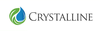 cleaning products from CRYSTALLINE CLEANING & ENVIRONMENTAL SERVICES