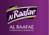 FOOD IMPORTERS AND WHOLESALERS from AL RAAFAE INTERNATIONAL TRADING FZE