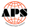 general traders from ASSOCIATED POWER SOLUTIONS