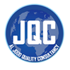 training companies from AL JOOD QUALITY CONSULTANCY & TRADING
