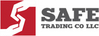 PIPE CUTTING AND THREADING EQUIPMENT from SAFE TRADING CO. LLC