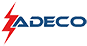 electro mechanical contractors from ADECO