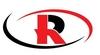 DOORS WOOD from SABA RASHID TECHNICAL SERVICES LLC