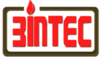 electric equipment and supplies retail from BIN SAUD TECHNICAL TRADING EST. (BINTEC)
