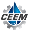 generator suppliers from CEEM FZE