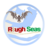 COMPUTER USED,SALES AND SERVICE from ROUGH SEAS SHIP CHANDLERS LLC