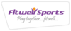 face lotion from FITWELL SPORTS LLC