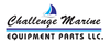 pumps from CHALLENGE MARINE EQUIPMENT PARTS LLC