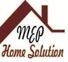 smart home from MEP HOME MAINTENANCE SOLUTION LLC DUBAI