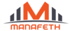 MEDICAL AND HEALTH CARE GOODS from MANAFETH MEDICAL AND EQUIP TRADING LLC