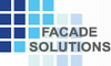 DECORATION AND THEMING from FACADE  SOLUTIONS LLC