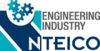 RUBBER PRODUCTS from NTEICO ENGINEERING INDUSTRY