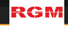 electrical contractors and electricians from RGM BUILDING CONTRACTING LLC