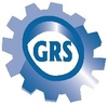 CARBON BRUSHES from GRAND SEAL MACHINES SPARE PARTS TR LLC