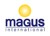 LEATHER from MAGUS INTERNATIONAL