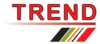 construction equipment and machinery suppliers from TREND INDUSTRIES FZC