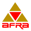 hot stamping foil from AFRA ASIANRAY PRINTING EQUIPMENT