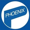 oil and gas exploration equipment from PHOENIX TRADING CO