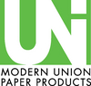 envelope suppliers from MODERN UNION PAPER PRODUCTS