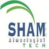 INKS PRINTING AND FLEXOGRAPHIC from SHAM TECH|INK TANK & LASER TONER SUPPLIERS UAE