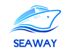 WIRE ROPE from SEAWAY MECHANICAL & ELECTRICAL EQUIPMENT LLC