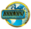 AIR CONDITIONERS from BAHMANI GENERAL TRADING CO LLC