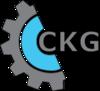 GENERATORS HIRE from CKG INTERNATIONAL FZE