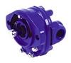 A&S Hydraulic Co.,Ltd
