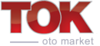 AUTOMOBILE PARTS AND ACCESSORIES from TOK OTO MARKET