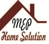 smart home from MEP HOME, VILLA MAINTENANCE DUBAI, ANNUAL MAINTENANCE DUBAI
