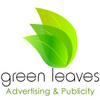 WEB DESIGNING from GREENLEAVES ADVERTISING & PUBLICITY