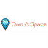 REAL ESTATE CONSULTANTS from OWN A SPACE