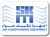 AIR CONDITIONING MANUFACTURERS from S.K.M. AIR CONDITIONING
