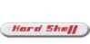 automobile parts and accessories from HARD SHELL FZE