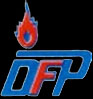 sprinklers system from DAFOOS FIRE PROTECTION