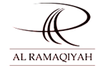 shelving storage equipment supplies from AL RAMAQIYAH EQUIPMENT TRADING LLC