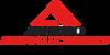 hardware retail from AVAYO ELECTRONICS